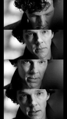john watson, do not stand at my grave and weep/ I am not there/ in that place I do not sleep