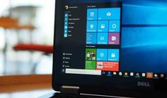 Come creare partizione di ripristino Windows 10 - Solitamente la partizione di ripristino o di emergenza viene creata sui computer nuovi appena acquistati..