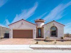 7 best luxury custom homes el paso tx images el paso custom homes rh pinterest com