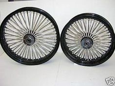 Black wheels usually take weeks but in rare cases may take weeks. FL Softail Models (except Fatboy). Touring Models ( FLH/T/R/X). Cheap Motorcycle Gear, Cheap Motorcycles, Blue Motorcycle, Motorcycle Wheels, Harley Davidson Sportster 883, Harley Davidson Fatboy, Harley Softail, Harley Davidson Motorcycles, Bike Pic