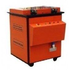 ALTECH CONSTRUCTION EQUIPMENTS Steel Bar Bender, ACE-GW42