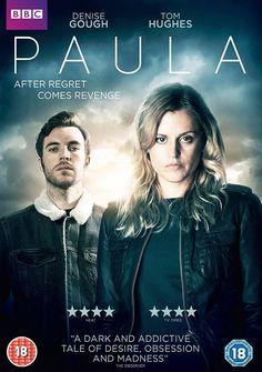 Paula (TV Series 2017– ) - IMDb