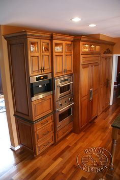 12 Best Lyptus Wood Decor Images In 2015 Hardwood Floor Hardwood
