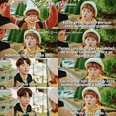 Sung Kang, Lee Sung Kyung, Weightlifting Kim Bok Joo, Kim Book, Good Morning Call, Itazura Na Kiss, A Love So Beautiful, Kdrama Memes, Joo Hyuk