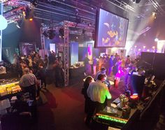 Stage Electrics' new Manchester show leads expanded autumn exhibition schedule - http://www.eventindustrynews.co.uk/2012/09/21/event-industry-news/stage-electrics-new-manchester-show-leads-expanded-autumn-exhibition-schedule/