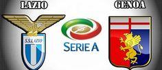Prediksi Lazio Vs Genoa 10 Februari 2015, Bursa Skor Agen Taruhan Judi Bola Online Pertandingan Lazio Vs Genoa Serie A Liga Italia.