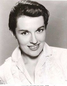 Dianne Foster Perry Mason, Canadian Actresses, Old Hollywood Glamour, The Fosters, Blog, Actors, Black And White, Divas, 1950s