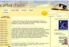 cartea audio ro Audio In, Music Film, Reading, Books, Films, Biography, Movies, Libros, Book
