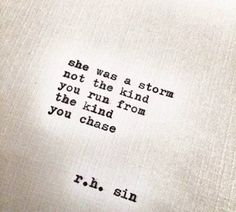 Welcome to Life Quotes. Here you'll find various quotes about life. Who doesn't love a good quote about life? She Quotes, Lyric Quotes, Poetry Quotes, Woman Quotes, Sayings And Quotes, Lyrics, Crush Quotes, Quotable Quotes, Book Quotes