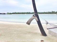 1/2 #oneandonlyreethirah #maldives #FashionPostcardSeries  #fashionpostcard #menahelandmehreen #handcrafted #rtw #readytowear #fashion #pakistanifashion #puresilk #shift #travelogue #postcard #fromkhitoMLE #ihavethisthingwithviews #madeinpakistan