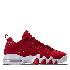 reputable site 58f84 4ef41 THE WORLD WALKING THE NIKE AIR MAX 2 CB 94 LOW