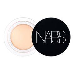 Soft Matte Complete Concealer - Korektor marki NARS na Sephora.pl
