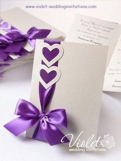 violet handmade - Cerca con Google