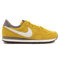 NikePegasus 83 Ltr Moutarde