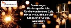 🎉🎈 HAPPY NEW YEAR 🎈🎉 #Silvester #Neujahr #Feuerwerk #Jahr #Freude #Glück #Gesundheit #medizinfuchs #Preisvergleich