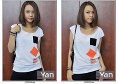 Hàng đẹp giá rẻ nè các tềnh iu http://www.123mua.vn/quan-ao-nu/ao-thun-he-cai-bang-cuc-xinh-chi-80k_58657378-540473.html