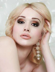 Cute Andro Girls Wallpaper 91 Best Sarina Valentina Images Tgirls Crossdresser