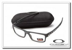 Oakley currency sunglasses matte black / clear iridium