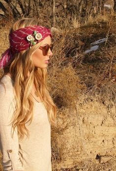 Hippies Style 11