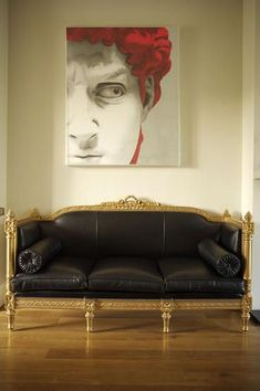 20 best tacky sofa of the week images couches furniture rh pinterest com