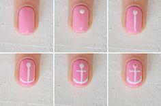 nail-art-outubro-rosa
