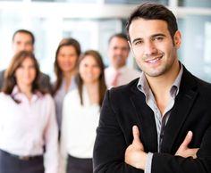 Les 10 erreurs du chef de projet débutant - JDN Management