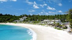 The Racha located along Batok Beach offers luxurious villas with breathtaking sea views. The Racha Ko Racha Yai Thailand R:Phuket Province hotel Hotels Thailand Resorts, Phuket Hotels, Thailand Travel, Hotels And Resorts, Asia Travel, Luxury Beach Resorts, Luxury Hotels, Holiday Places, Holiday Destinations