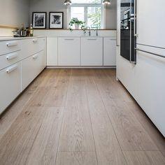 Beddinge, Living Room Designs, Sweet Home, Kitchen Cabinets, Flooring, Mansions, House, Home Decor, Panel
