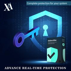 Free antivirus and privacy protection Software provider Pc Gadgets, Antivirus Protection, Antivirus Software, Infographic, Florida, California, Technology, Usa, Tech