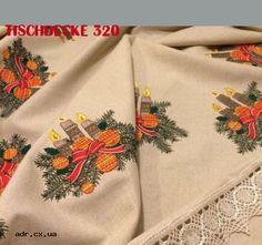 tischdecke 320
