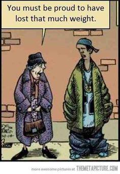old people - Imgur