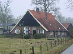 Erve Olieslager, Ambt Delden, Twickel - foto Diederik Roeterdink 2004