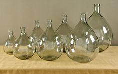 natural wine spheres