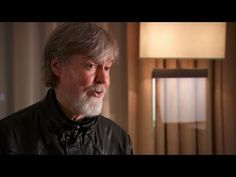 I LOVE JAZZ! And this musician is extraordinary    An Interview with Tom Harrell | Sound Tracks Quick Hits | PBS