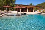 San Jose Bay Area Swimming Pool Builder