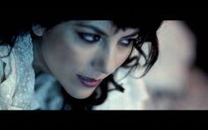 Daphne - Ballade Criminelle feat. Benjamin Biolay