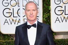 """Michael Keaton será el enemigo de """"Spider Man"""""""