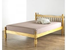 Beautifully Designed the Hyder Zeus bed frame gives an amazing and stylish look to your bedroom. This Hyder Zeus pine bed is made from the highest quality pine which is home grown. Pine Bed Frame, Wooden Bed Frames, Single Wooden Beds, Pine Beds, Buy Bed, Mattress, Relax, Bedroom, Stylish