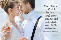 Sayings to the wedding - Engagement Rings Sound Of Music Quotes, Country Music Quotes, Instagram Caption Lyrics, Ancient Words, Ancient Greek, Worship Quotes, Indian Wedding Ceremony, Wedding Church, Music Sing