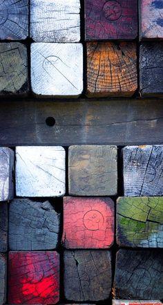 Wood-Paint.jpg (744×1392)