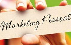 Aplique seu marketing pessoal de forma adequada.  Com a concorrência acirrada no mercado de trabalho, não basta o profissional executar as suas tarefas, é preciso mostrar suas qualidades e diferenciais. Isto é o que chamamos de marketing pessoal. Confira algumas dicas no link acima!