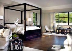 Grote Posters Slaapkamer : Beste afbeeldingen van slaapkamers couple room house