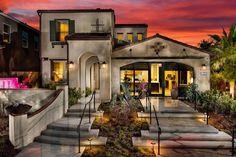 32 amazing santerra clovis images in 2019 new home communities rh pinterest com