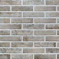 Tribeca | Centura Tile