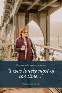 Creative success stories often leave out the truth: creating is lonely work. Learn how this gentle artist shared vulnerably and survived the inevitable bouts of loneliness on her journey to creative success