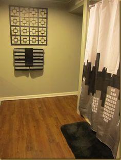 12 best lawson luxury water proof vynil plank flooring images best rh pinterest com