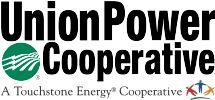Electric Service for Waxhaw, NC - Union Power Cooperative List Of Resources, Energy Use, Getting To Know You, North Carolina, Knowing You, Electric