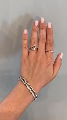 Princess Kylie Clear Cubic Zirconia Twisted Overlap Ring Rhodium Plated Sterling Silver