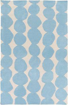 Textila TXT-3011 Rug