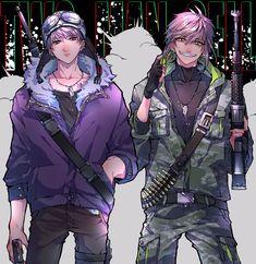 Japanese Graphic Design, Hero, Shit Happens, Random Stuff, Game, Twitter, Random Things, Venison, General Goods